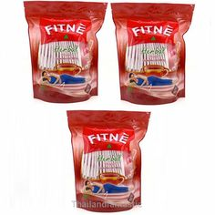 120 bag FITNE Herbal tea HEALTH Slimming Lose weight Natural Detox Slim Fitness  Price:US $29.99  http://www.ebay.com/itm/162018823710  #‎ebay‬ ‪#‎paypal‬ ‪#‎Thailandfantastic‬ #teabag #FITNE #Herbal #tea #HEALTH #Slimming #Lose #weight #Natural #Detox #Slim #Fitness  Thailandfantastic