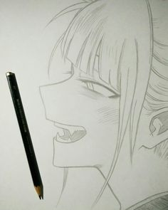 Art Drawings Sketches Simple, Pencil Art Drawings, Cute Drawings, Body Drawing Tutorial, Manga Drawing Tutorials, Anime Character Drawing, Art Inspiration Drawing, Cartoon Art Styles, Anime Sketch