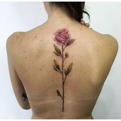 60 Must-See Tattoos For Woman Considering Ink
