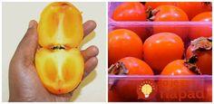 Toto ovocie neprehliadajte: Je záchranou pre zrak aj vaše cievy, navyše pomôže vám schudnúť!