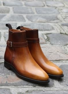 Vogue Fashion Leather Men Boot Shoes Nice Lace-up Marting Boots Motorcycle Boots Men Advisable Work Shoes For Men Do You Want To Buy Some Chinese Native Produce? Basic Boots