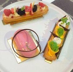 KOI Dessert Bar - Cake Shop - CHIPPENDALE - TRUE LOCAL