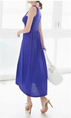 Korean New Fashion Sexy Slim Package Hip Dress