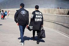 STREETSTYLE_Seoul-Fashion-Week-FW15_Part3_fy41