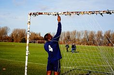 sunday league photography - Google Search