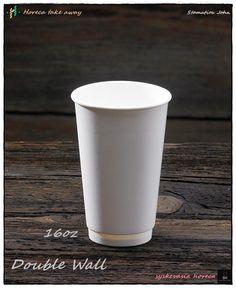 Glass Of Milk, Travel Mug, Facebook, Mugs, Tableware, Google, Food, Dinnerware, Tumblers