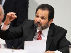 GUAPIMIRIM REAGE BRASIL.: O PT compactua com o crime, não tem mais simpatiza...