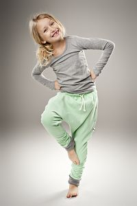 These kids are so cute. #kids clothing