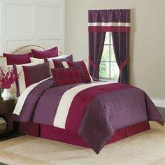 Essence Comforter Set & More | Comforters | Brylanehome