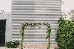 Sarah + Josh   Photography by Katie Hillary   Styling by feastoflove.com.au Feast Of Love, Wedding Events, Blinds, Curtains, Photography, Home Decor, Style, Swag, Photograph