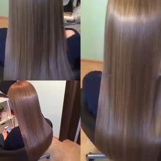 Straightener Steam Hair Straightener, Professional Hair Straightener, Hair Straightening, Best Hair Dryer, Diy Hair Care, How To Curl Your Hair, Wand Curls, Professional Hairstyles, Hair Tools