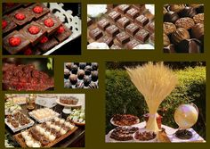 OS ESQUILOS RESTAURANTE: hum....chocolate