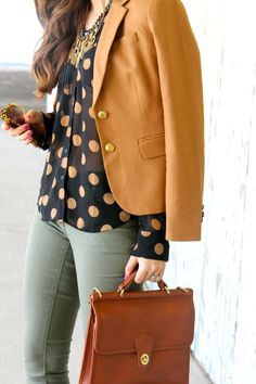 #Corporate #Clothes Affordable Street Style Outfits
