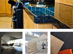 Granit Schiefer schiefer waschtische überzeugen durch hochwertige qualität und