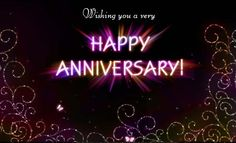 Wish a couple on their anniversary with a sparkling wish. Free online Sparkling Anniversary Wish ecards on Anniversary Anniversary Wishes For Parents, Happy Anniversary My Love, Wedding Anniversary Quotes, Wishes For Brother, 40th Anniversary, Happy Mothers Day Sister, Aniversary, Congratulations Images, Happy Song