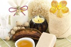 Honey for Acne - home natural treatment Natural Acne Treatment, Natural Acne Remedies, Home Remedies For Acne, Home Treatment, Honey For Acne, Sodium Bicarbonate, Cotton Pads, Aloe Vera Gel