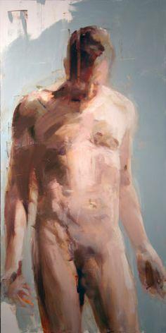 Alex Kanevsky