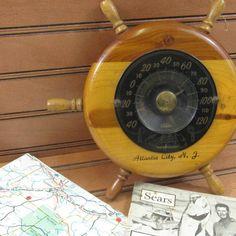 Nautical Naughty!