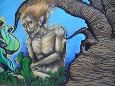 J. Botânico/Lagoa, 2008. Arquivo pessoal