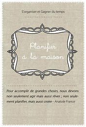 Flylady on pinterest - Organiser sa maison rangement ...