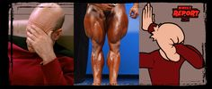 How to Fix Big Ramy's Calves Ballet Shoes, Dance Shoes, Calves, Big, Ballet Flats, Dancing Shoes, Baby Cows, Ballet Heels, Pointe Shoes
