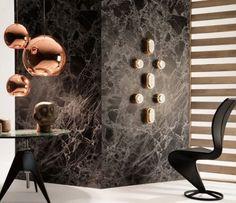 Plywood Furniture, Modern Furniture, Furniture Design, Tom Dixon Lighting, Lampe Spot, Perriand, Luminaire Design, Spots, 5 W