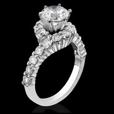 125-ctw-hook-and-swirl-tiffany-style-diamond-engagement-ring-bbr387
