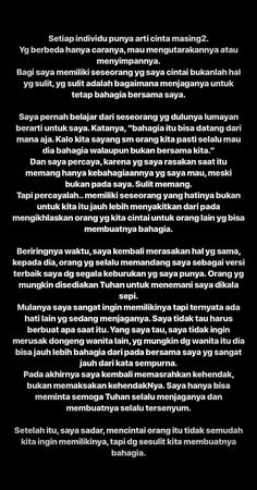 Self Quotes, Mood Quotes, Daily Quotes, Jokes Quotes, Wisdom Quotes, Life Quotes, Cinta Quotes, Introvert Quotes, Quotes Galau