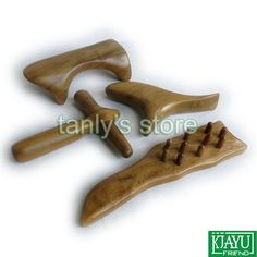 Find More Massage & Relaxation Information about Gift gua sha chart & bag! Wholesale scented wood beauty face massage guasha set 4pcs/set (ITEM NO 5),High Quality Massage & Relaxation from Tanly's store on Aliexpress.com