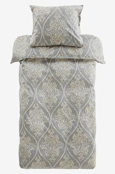 Påslakan & påslakanset - Jotex Facial Tissue, Two Piece Skirt Set