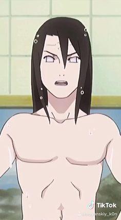 Naruto Gif, Naruto And Sasuke Wallpaper, Naruto Boys, Naruto Comic, Wallpaper Naruto Shippuden, Naruto Kakashi, Naruto Shippuden Characters, Naruto Uzumaki Shippuden, Boruto