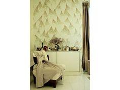 #PascalDelmotte #interiordesign #home #design #decorating #residentialdesign #homedecor #colors #decor #designidea #beautycorner Home Design, Interior Design, Beauty Corner, Curtains, Shower, Projects, Prints, Color, Home Decor