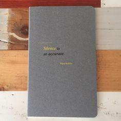 Mark Rothko, Notebook, Notebooks, Scrapbooking