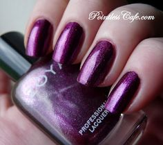http://pointlesscafe.blogspot.com/2012/04/zoya-surf-collection-2012-swatches-and.html