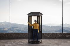 Traffic policeman in San Marino by @asgeirheart Pedersen, via Flickr Andorra, Luxembourg, French Press, Monaco, Countryside, To Go, Italy, Italia