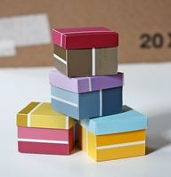 paint chip boxes