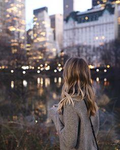 NYC | (@adorned_by_jenna)