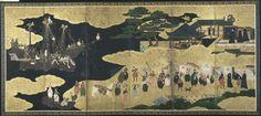 Tentaciones japonesas | Metropoli.com