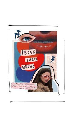 New fashion magazine layout collage art Ideas fashion magazine Collage Kunst, Mode Collage, Aesthetic Collage, Collage Artwork, Art Collages, Magazine Collage, Magazine Layouts, Magazine Art, Magazine Design
