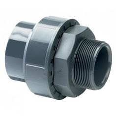 Browse our online range of plastic water pipe fittings. Plastic Pipe Fittings, Water Systems, Blog, Kite, Blogging