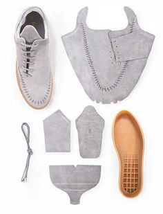 01f869e7806d68461830840f3ac4af1f--mens-shoes-shoes-sneakers.jpg (236×309)