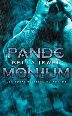 Pandemonium MC Sinners Next Generation by Bella Jewel Ge nre: Romance Cover Design: LM Creations Release Date: . Good Books, Books To Read, My Books, Love Book, Book 1, Book Review Blogs, Apple Books, Book Images, Romance Books