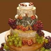 wedding cheese - Google Search