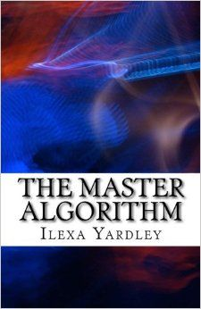 The Master Algorithm: Conservation of the Circle Zeno's Paradox, String Theory, Move Forward, Explain Why, Conservation, Physics, Identity, Survival, Thoughts