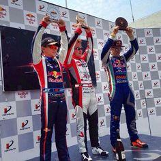 Congratulazioni a Federico Sceriffo per il terzo posto