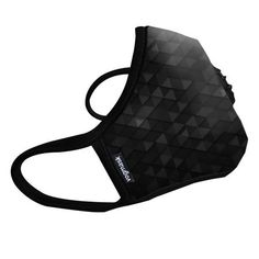 Vogmask, the premier filtering face mask for protection from particles, offers high efficiency particulate filter, active carbon and exhale valve in the industry leading stylish and efficient particle mask. Allergy Mask, Best Face Mask, Face Masks, Cool Masks, Carbon Filter, Fashion Face Mask, Mask Design, Filters, Shopping