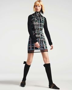 http://www.vogue.com/fashion-shows/pre-fall-2016/markus-lupfer/slideshow/collection