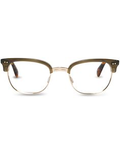 6f229529c21 About TOMS Optical Frames