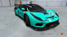 39 Saleen S5s Raptor Ideas Cool Cars Dream Cars Super Cars
