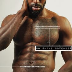 No Shave November, Shaving, Movie Posters, Movies, Fictional Characters, Films, Film Poster, Cinema, Movie